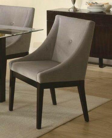 Διάφορες καρέκλες κουζίνας τραπεζαριες σε τιμές ποιότητες