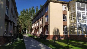 Apartment for sale: 2 bedroom, 63 sq. m