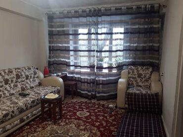 пластик для стен цена в Кыргызстан: Продается квартира: 2 комнаты, 42 кв. м