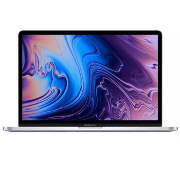 8 компьютеров в Кыргызстан: Операционная система : Mac OS MojaveПроцессор : 4‑ядерный процессор