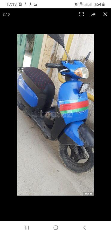 авторынок хонда срв левый руль в Азербайджан: Honda