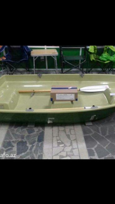 Bakı şəhərində продается-лодки любого плана