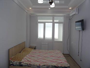 Продается квартира: Элитка, 1 комната, 36 кв. м