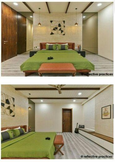 Квартира почасовая/суточные гостиницы/номера для двоихВ наших номерах