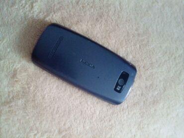 LG | Nis: Prodajem 3 telefona, može za delove, Nokia radi