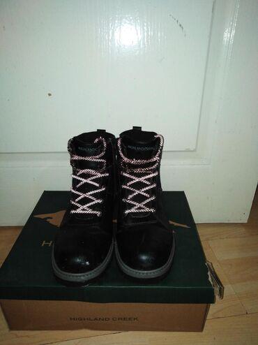 Haljina-myria-creation-za-pudame-sl - Srbija: Cipele izuzetno malo korištene. To se vidi po slikama. Broj 42