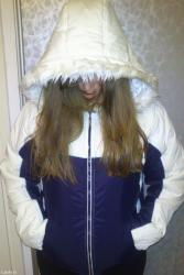 Zimska jakna - Kragujevac