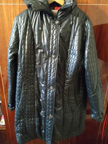 Продаю новую женскую куртку! в Бишкек