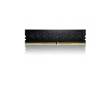 Elektronika - Jagodina: Geil DDR4 8GB 2400MHz (Kratko korišćena, u odličnom stanju)