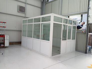 Строительство и ремонт в Азербайджан: Şirkətimiz Profisional Ustalar tərəfindən PVC Plastik pencere ve qapi
