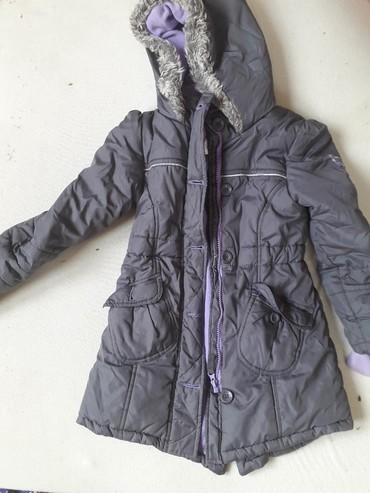 Dečije jakne i kaputi | Arandjelovac: Decija jakna vrlo lepa