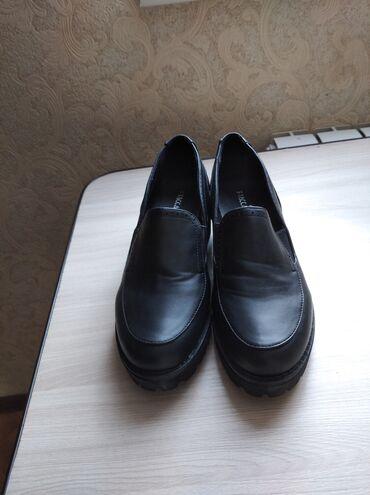 Продаю новые женские туфли кожзам размер 39