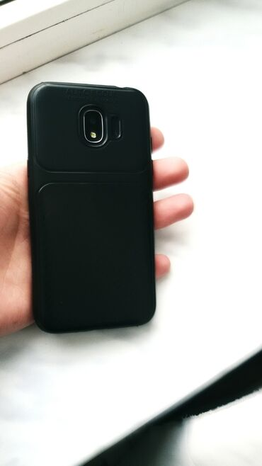 black afgano ideal в Азербайджан: Samsung j2 2019 black ideal teldir yeni versiyadi