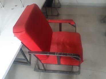Продаю кресло стулья диваны для интернет клуба. В количестве 22 шт так
