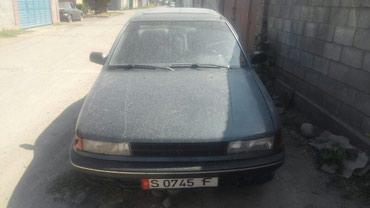 Mitsubishi Lancer 1992 в Бишкек