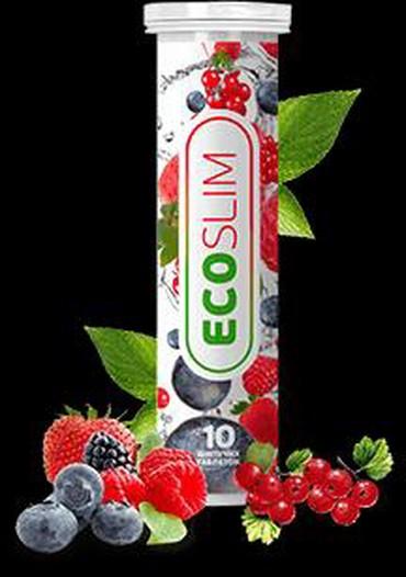 Samsung s5500 eco - Azerbejdžan: Eco slim tam orijinal 100%effektli catdirilma var whatsapp aktivdir