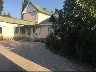 Продам Дом 200 кв. м, 4 комнаты