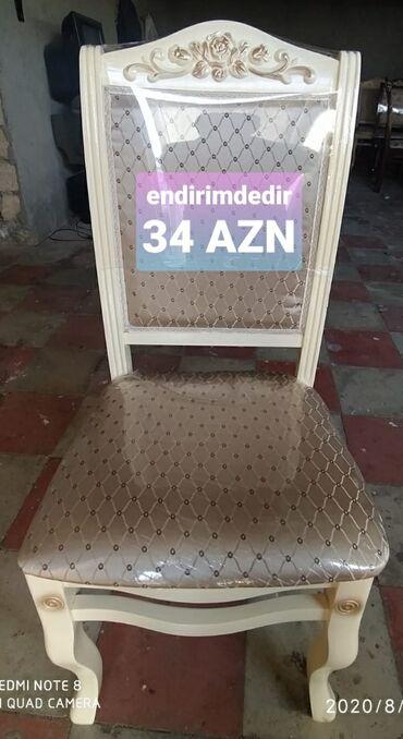 Услуги - Кобу: Мебель на заказ | Стулья | Бесплатная доставка