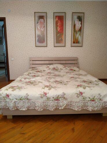 бежевые кюлоты в Кыргызстан: Мебельный гарнитур | Спальный
