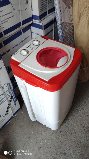 Bakı şəhərində Washing Machine Samsung 9 kg.