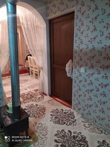 Недвижимость - Губа: Продается квартира: 2 комнаты, 66 кв. м