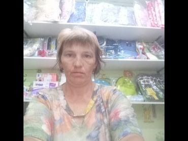 Ищу работу реализатора опыт работы 25 в Бишкек