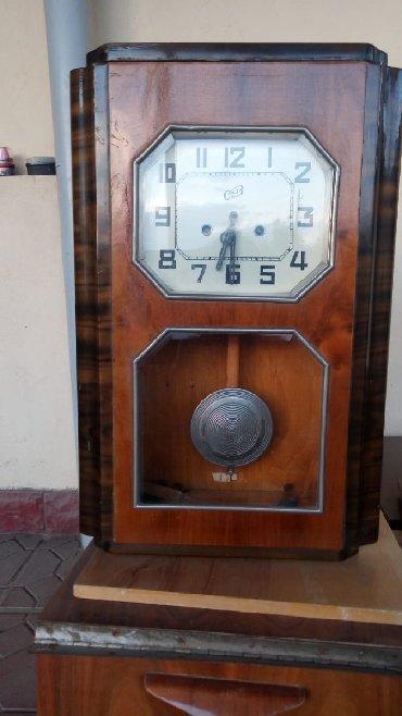 gencede qizil magazalari - Azərbaycan: Saat.Gencede