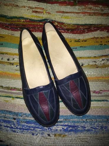 Ženska obuća | Sremska Kamenica: Očuvane ženske cipele
