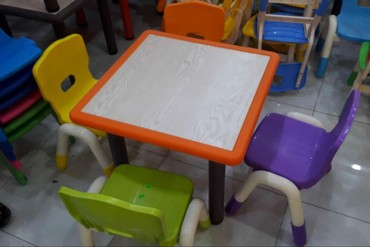 Детский мир в Тауз: Dest 250m,muxtelif qiymetle muxtelif modelleri var,anbardan birbaşa