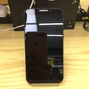Alcatel - Кыргызстан: Телефон 7045 Y б/у 1R+4gb 3G 1симка флешка Цена:1000сом