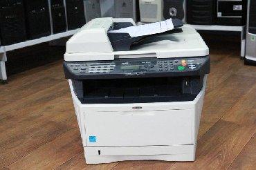 Printer canon lbp2900 - Кыргызстан: Ремонт | Принтеры, оргтехника | С гарантией, С выездом на дом, Бесплатная диагностика