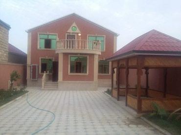 Bakı şəhərində Sabunçu rayonu, Zabrat 1 qəsəbəsi, Kərpic zavoda çatmamış, 198