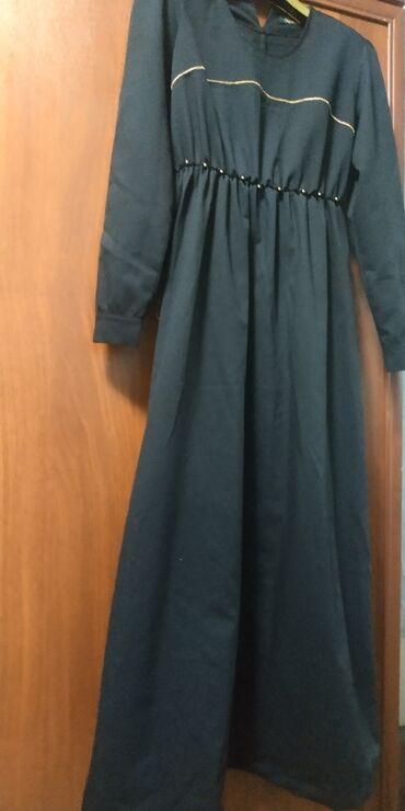 Хиджаб платье 600.Покупалось 2500 с