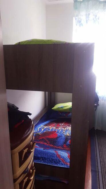 Срочно продам двух яростный детский кровать, состояние отличное новое