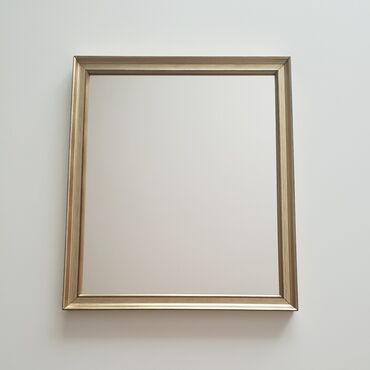 Ogledalo 40 x 34