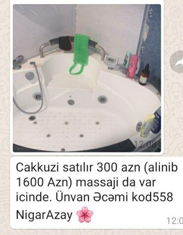 ванна из стекловолокна в Азербайджан: Ванны
