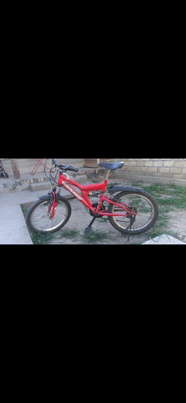 Sport i hobi - Srbobran: Deciji bicikli