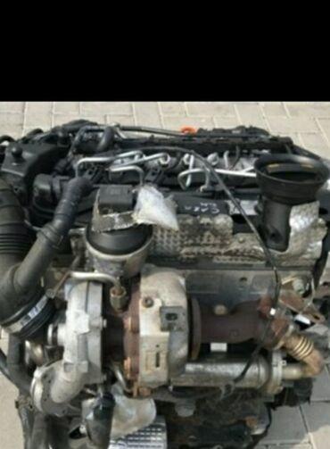 audi a2 16 fsi в Кыргызстан: Моторы на Audi Q-7 обьем 3 л.турбодизель,а так же на Q-7 обьем 3.6