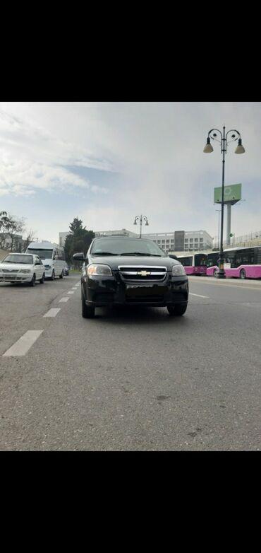 Daewoo - Masazır: Daewoo 1.4 l. 2011   125000 km