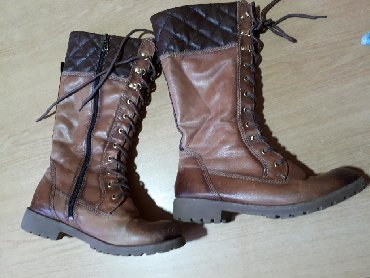 Ženska obuća | Batocina: Kozne br.39 Tamaris iz Nemacke