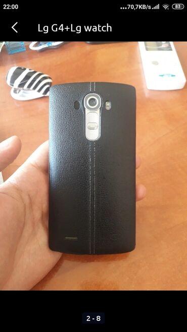 LG - Azərbaycan: LG telefonlarında olduğu kimi qızır. Qiymət 150m + LG watch. Fikri