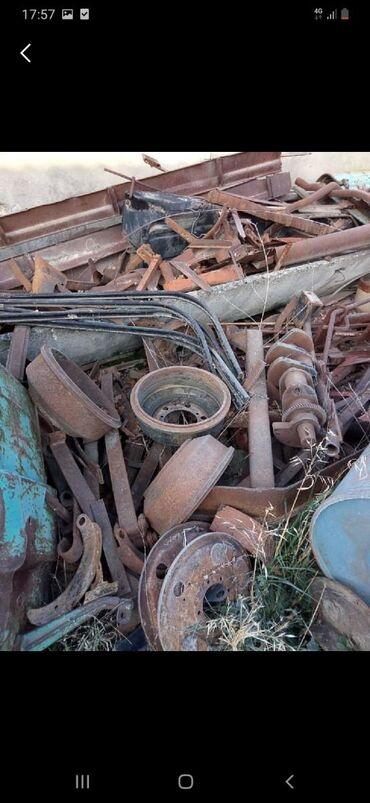 краска для металла бишкек в Кыргызстан: Металл черный Скупка металлаломаМеталлалом металл Вывоз металлКрана