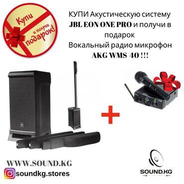 акустические системы колонка сумка в Кыргызстан: Колонка звуковая акустическая система портативная.  Внимание у нас А