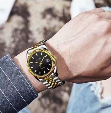 Бренд: gaietyводонепроницаемый стиль часов: повседневныйкатегории