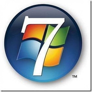 Установка и переустановка Windows 7