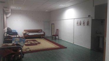 Сдаю помещение 100м2, тел    в Бишкек