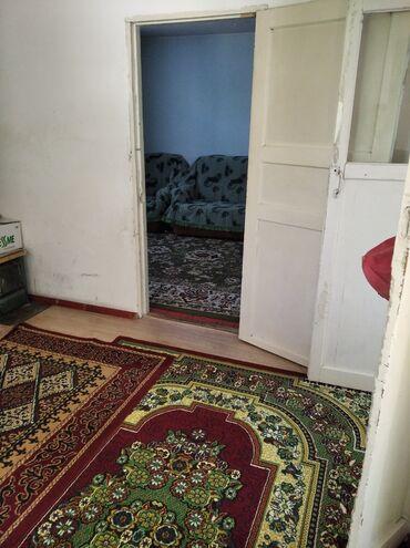 насос для отопления в Кыргызстан: Продам Дом 98 кв. м, 4 комнаты