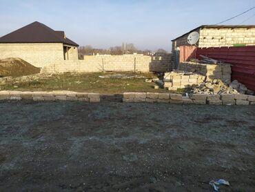 Животные - Худат: Xaçmaz şəhərində 2 sot torpaq sahəsi satılır. Tikili ev də var