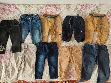 платья рубашки на пляж в Кыргызстан: Продаю детские вещи б/у. Все в отличном состоянии. Некоторые -новые