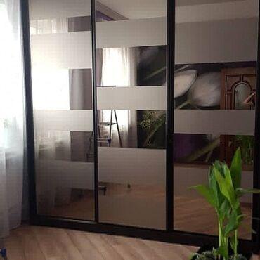 стол для гостиной в Кыргызстан: Мебель! Мебель! Мебель! На заказ качественно и недорого! Кухни горки с